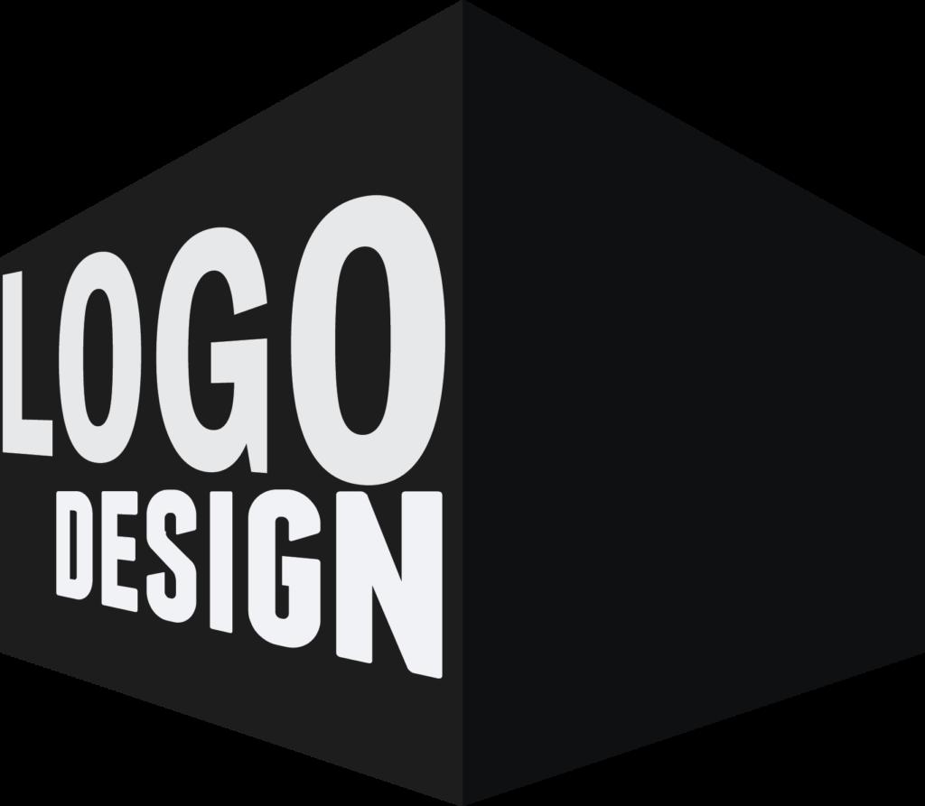flyers-logo-disegn