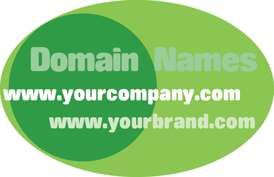 hosting-web server-domains Names-goitpeople